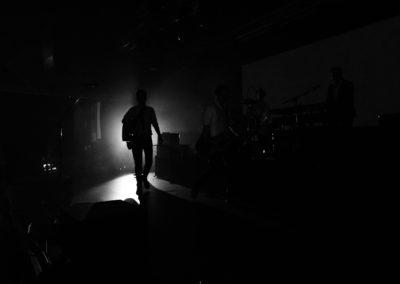 HU_FRANK TURNER_MRGRUBERPHOTO_44
