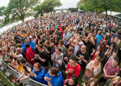 Harrisburg U concert 001-2