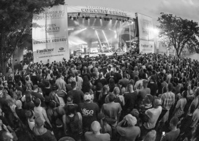 Harrisburg U concert 001-5