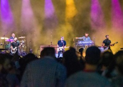 Harrisburg U concert 002-2