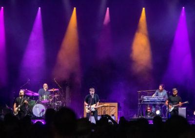 Harrisburg U concert 004-1