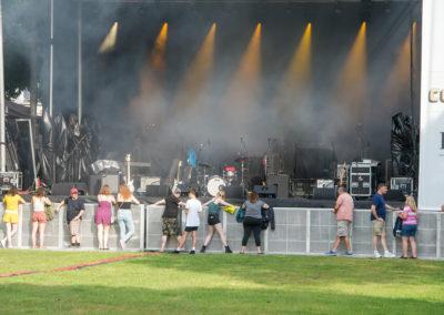 Harrisburg U concert 036