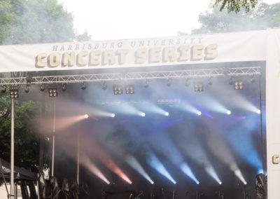 Harrisburg U concert 039