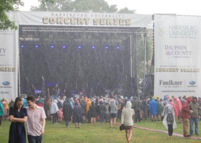 Harrisburg U concert 053