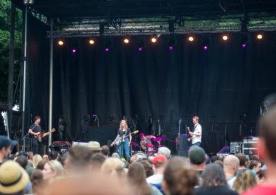 Harrisburg U concert 074