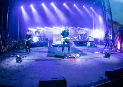 Harrisburg U concert 076