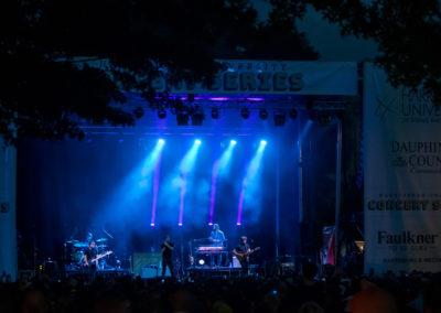 Harrisburg U concert 098
