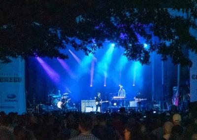 Harrisburg U concert 099