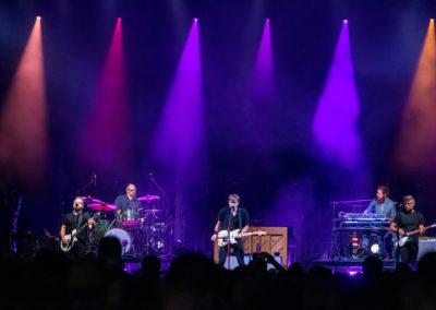 Harrisburg U concert 104