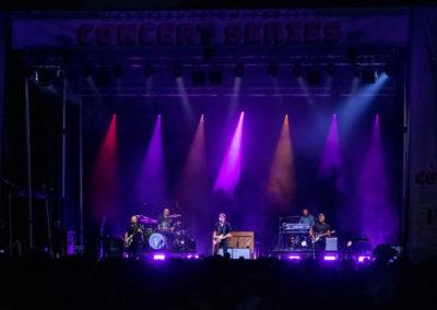 Harrisburg U concert 110