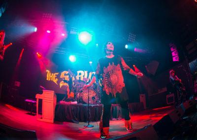 HU_STRUTS_2019_MRGRUBERPHOTO_173
