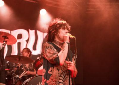HU_STRUTS_2019_MRGRUBERPHOTO_181